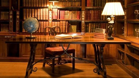 Фен-шуй, значение и правила использования в доме, известнейший талисман фен-шуй